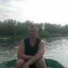 Лёня, 45, г.Воркута