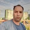 Никитос, 30, г.Братск