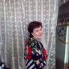 Нина, 60, г.Ульяновск