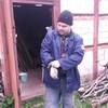 Антон, 33, г.Ижевск