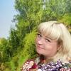 Наталия, 36, г.Киров