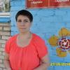 Екатерина Симоренко, 43, г.Крупки