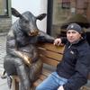 Геннадий, 45, г.Таллин