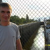 Валерий, 38, г.Кременчуг
