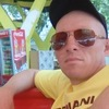 Александр, 38, г.Кез