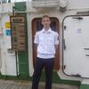 Сергей, 22, г.Тобольск