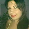 Елена, 39, г.Великая Писаревка