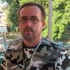 Сергей, 49, г.Новошахтинск