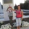 Лилия, 52, г.Донецк