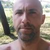 Юрик, 37, г.Прага