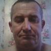 Сергей, 50, г.Карпинск