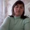 катерина, 32, г.Брест