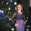 Екатерина, 33, г.Красный Лиман