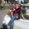 Мария, 51, г.Киев