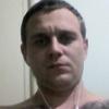 Андрей, 29, г.Троицк
