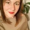 tatyana, 26, г.Глубокое