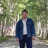 Александр, 57, г.Нефтеюганск