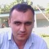 TERLAN, 41, г.Закаталы