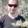 Влад, 26, г.Краснотурьинск