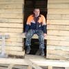 Валерий, 45, г.Коноша