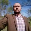 Назар Кузь, 24, г.Тернополь
