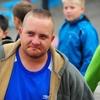 Кирилл, 30, г.Темиртау
