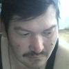 павел, 40, г.Джезказган