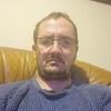 Aaron Walker, 44, г.Лондон