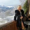 Оксана, 36, г.Кишинёв