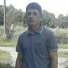 Саша, 40, г.Вяземский