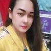 yenyen, 36, г.Джакарта