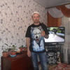 Андрей, 45, г.Новый Узень