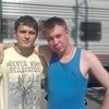 Андрей, 30, г.Собинка