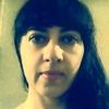 Ирина, 42, г.Дружковка