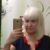 Larisa, 65, г.Херсон