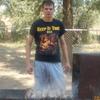 Alexey, 28, г.Уральск