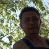 Андрей, 45, г.Мичуринск