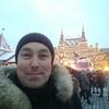 Миха, 42, г.Якутск