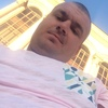 Серго, 28, г.Ереван