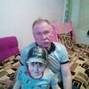 Анатолий, 54, г.Зеленодольск