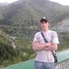 Andrey, 30, г.Затобольск