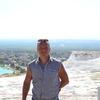 Вадим, 38, г.Южноукраинск