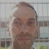Ertan, 39, г.Кёльн