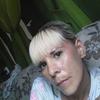 Анастасия, 29, г.Волгоград