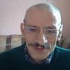Николай, 64, г.Сыктывкар