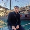 Виталий, 28, г.Genova