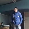 Андрей, 24, г.Благовещенск