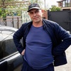 Владимир, 50, г.Азов