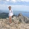 Татьяна Петровская, 40, г.Москва