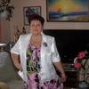 галина, 61, г.Логойск